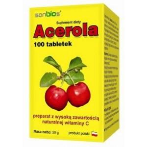 acerola-naturalna-witamina-c_1_