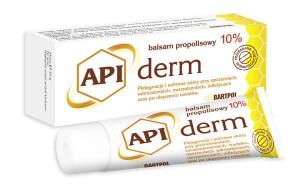 pol_pl_APIDERM-BALSAM-Propolisowy-10-30g-40195_1