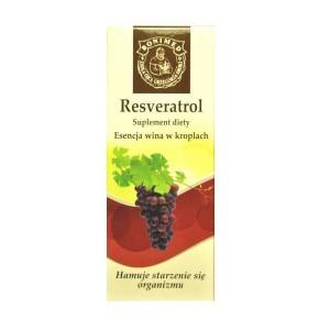resveratrol-20ml-bonimed