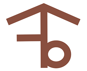 Leśna Budka - miód, cbd, zdrowa żywność