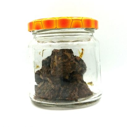 Propolis(kit pszczeli) 50g