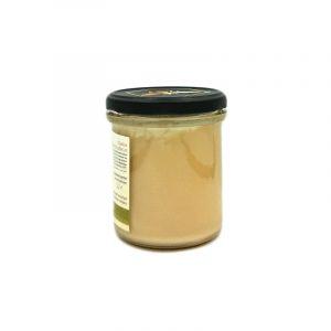 Miód rzepakowy 400g