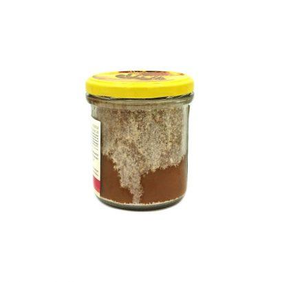 Miód gryczany 400g